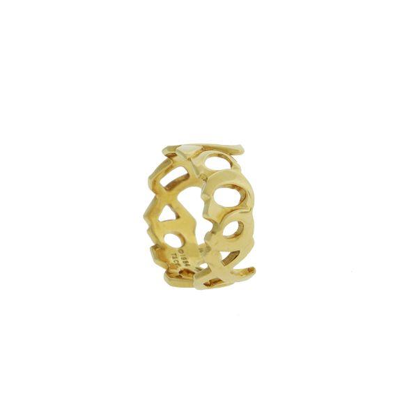 Tiffany & Co Ring  George Press Jewelers Livingston, NJ