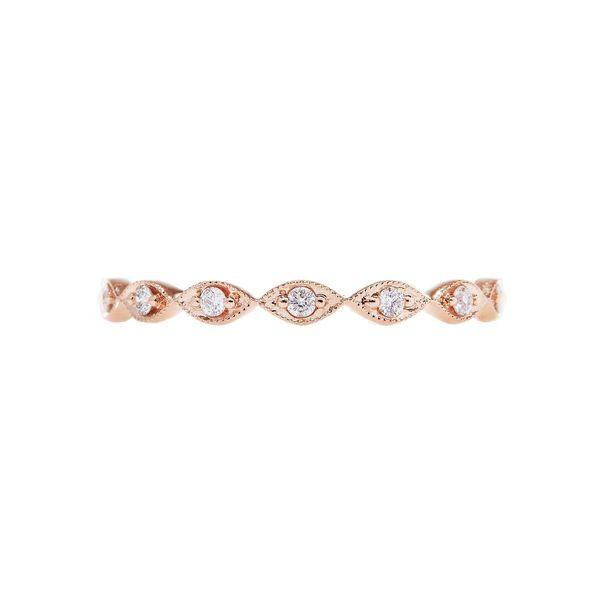 The Eleanor Ring Grogan Jewelers Florence, AL