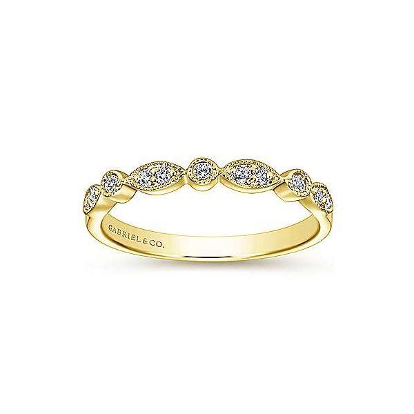 Diamond Wedding Band Grogan Jewelers Florence, AL