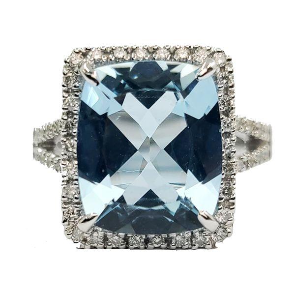 5-Carat-Aquamarine-diamond-ring