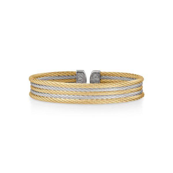 04-43-S605-00-Alor-two-tone-cable-bracelet