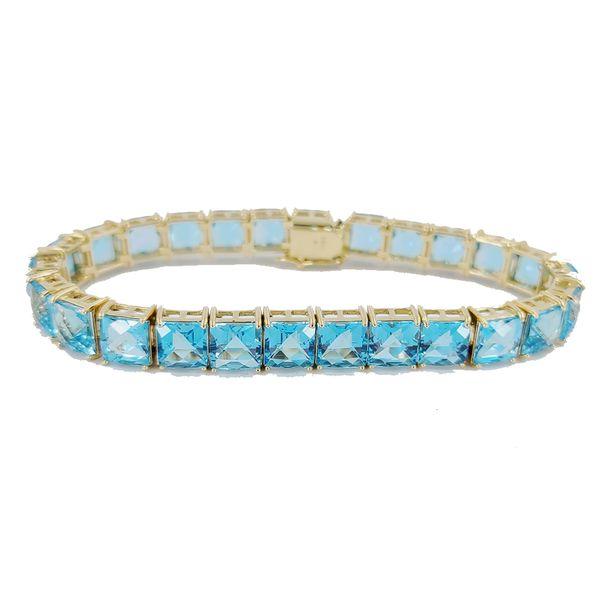 blue-topaz-princess-cut-bracelet
