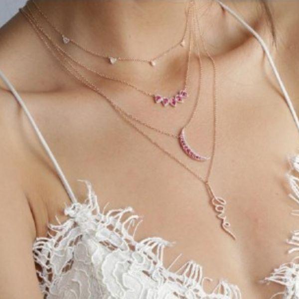 MN002474-majolie-love-necklace