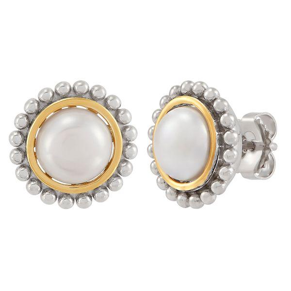 PA7088P1ZZIZ0-Honora-Pearl-Stud-Earrings