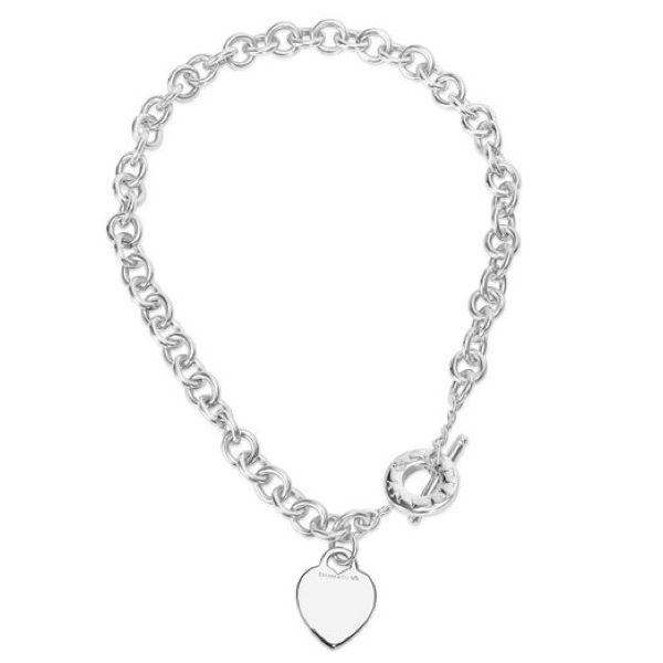 Tiffany-heart-toggle-necklace