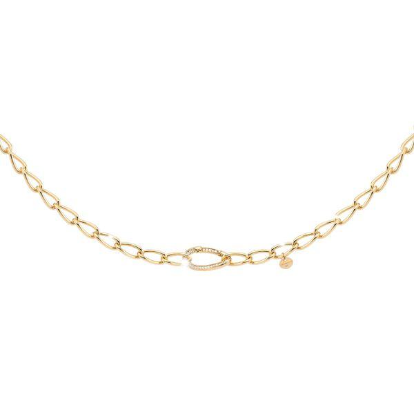 SLSKOB01-Open-link-necklace