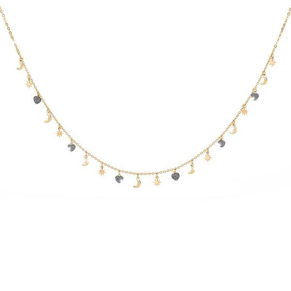 SJOKAO81-rebecca-charm-necklace