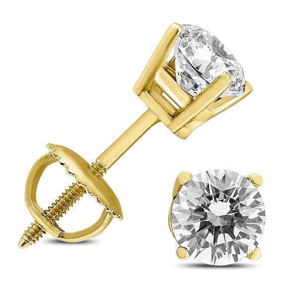 1.20-Carat-Diamond-Stud-Screw-Back-Earrings