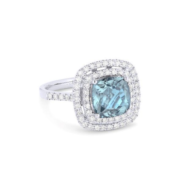 R1199BTW-Blue-Topaz-and-diamond-ring