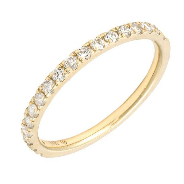 4s04dy-Diamond-wedding-band