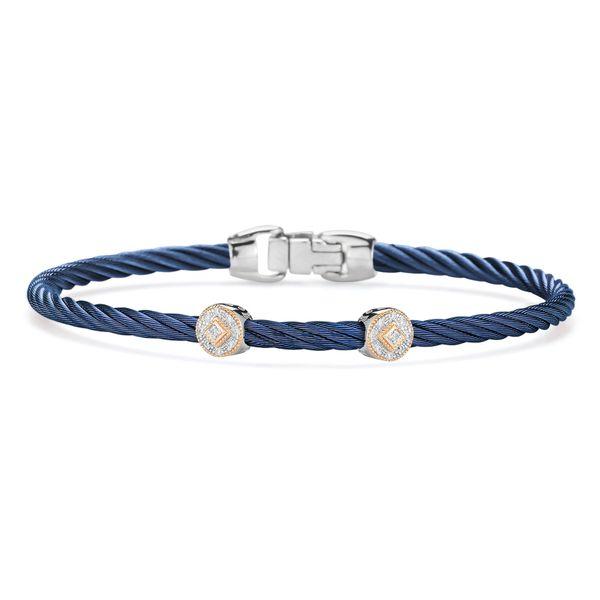 04-24-S922-11-blueberry-diamond-cable-bracelet
