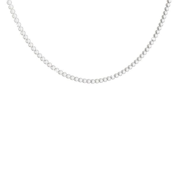 SDIKBB06-rebecca-swarovski-crystal-necklace