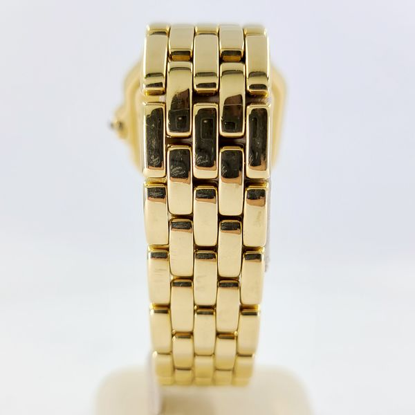 Cartier-Panthere-XL-Watch
