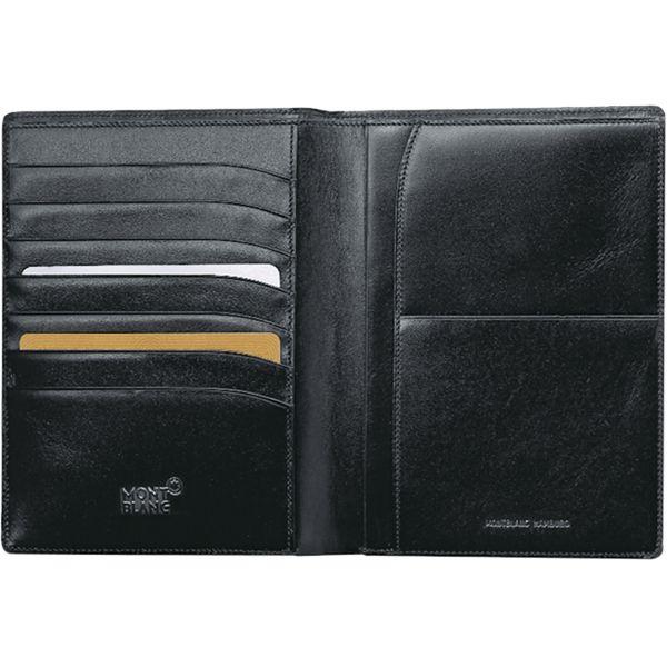 14094-Wallet-7-Credit-Cards
