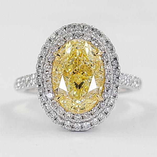 W-X-Color-Diamond-Ring-Convertible-Pendant