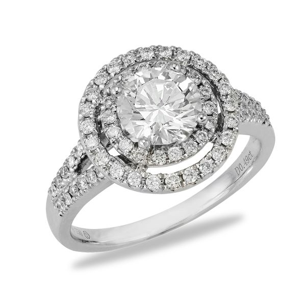 1.10-Carat-Diamond-ring-with-double-halo