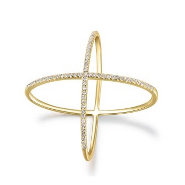 MR001566-majolie-x-diamond-ring