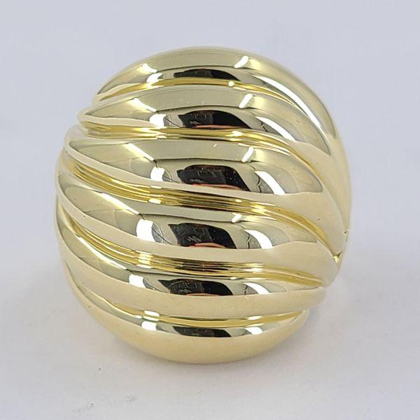 David-yurman-dome-ring-yellow-gold