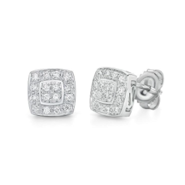 03-28-9504-11-Alor-diamond-square-earrings