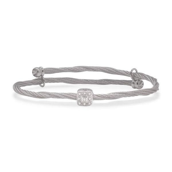 04-32-1914-11-Alor-Diamond-bracelet-grey-cable