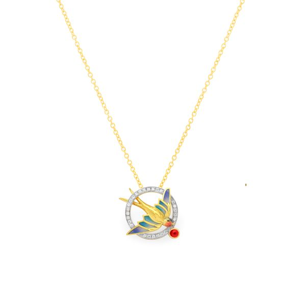 PB-760-Masriera-Bird-pendant