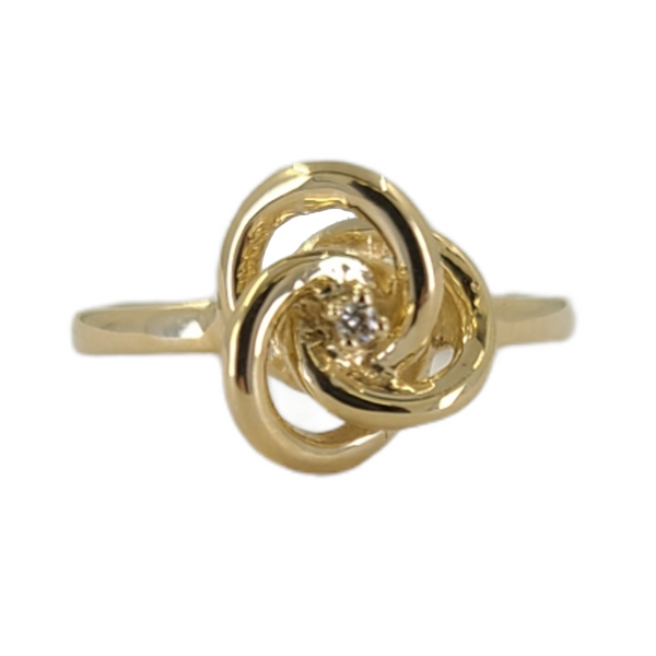 love-knot-ring-yellow-gold