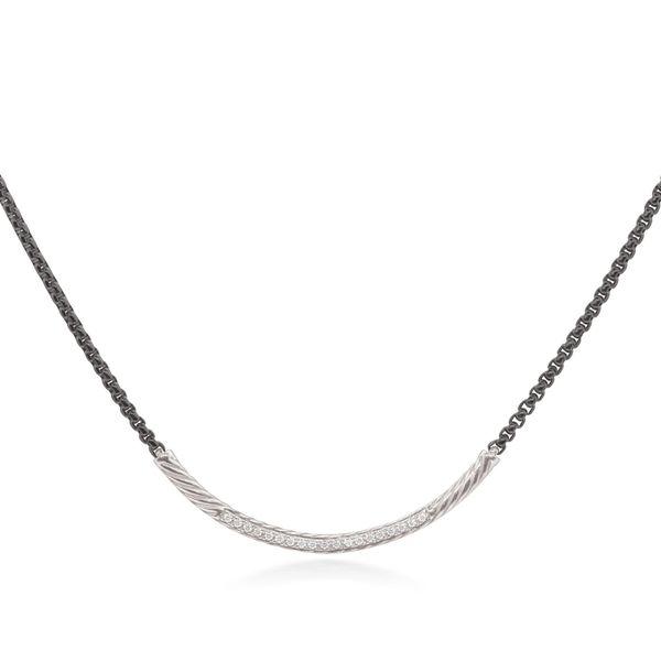 08-54-1470-11-Alor-Diamond-necklae