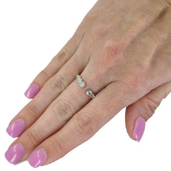 open-work-diamond-ring