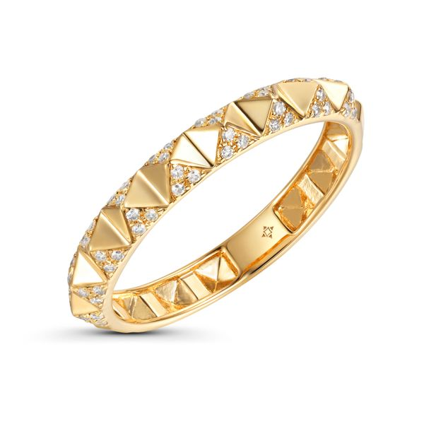 MR002797Y-Majolie-yellow-and-diamond-gold-pyramid-ring