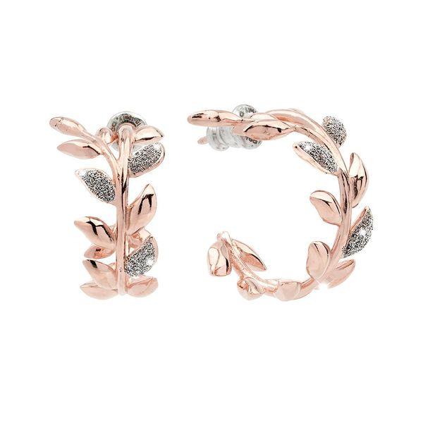 SJOOAR91-rebecca-earrings
