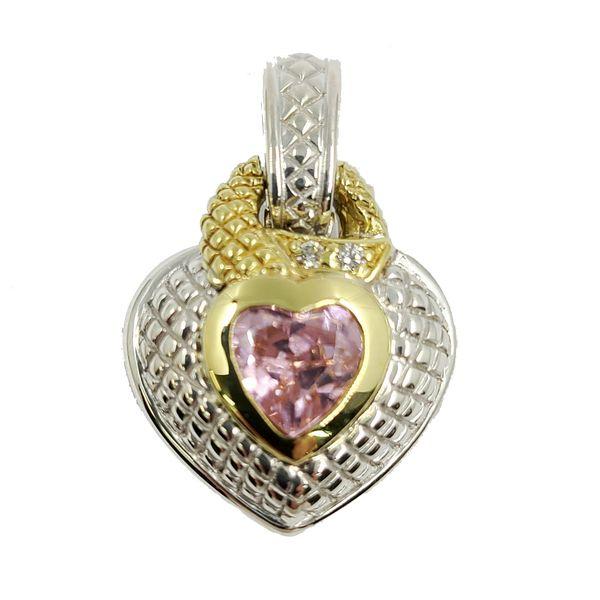 Judith-Ripka-Heart-Pendant
