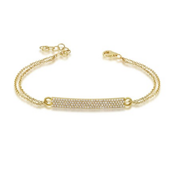 MB001302-Majolie-Pave-Diamond-Bar-Bracelet