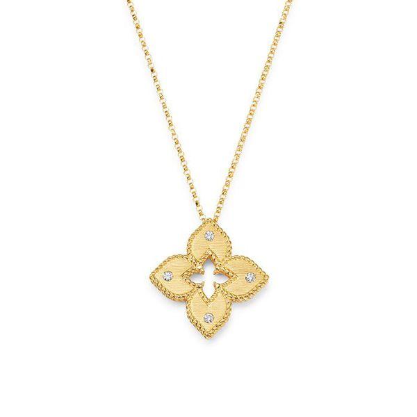 7772985aychx-Roberto-coin-venetian-pendant-necklace