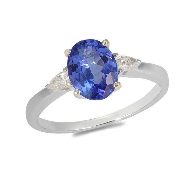 1.23-Carat-tanzanite-ring