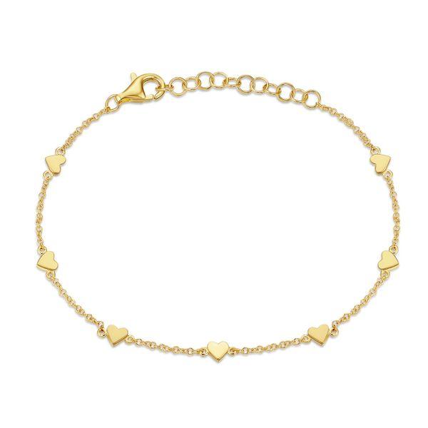 MB001448Y-Majolie-yellow-gold-heart-bracelet