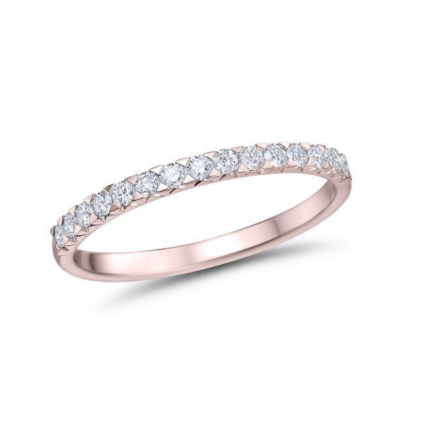 LD4571-FP-Diamond-wedding-band