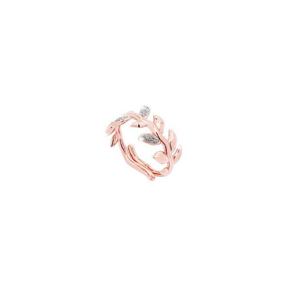 SJOAAR88-rebecca-ring