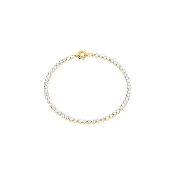 SDIBOB08-Line-bracelet-swarovski-crystal