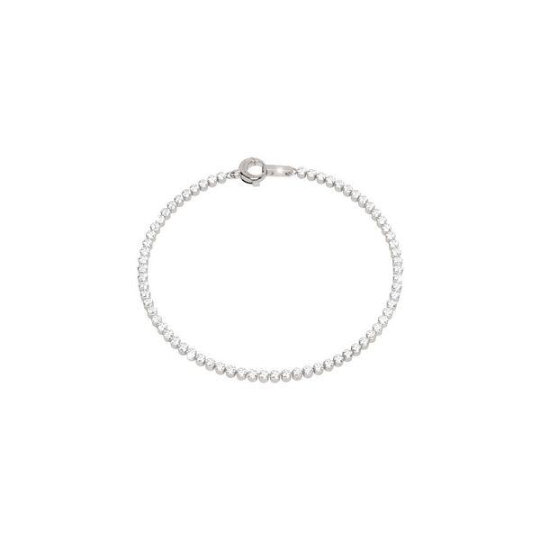 SDIBBB03-Line-bracelet-swarovski-crystal