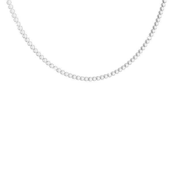SDIKBB06-Line-necklace-swarovski-crystal