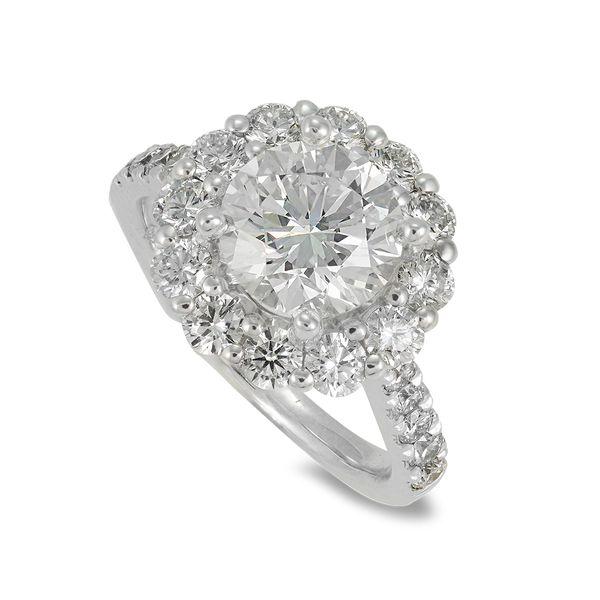 2.06-Carat-Diamond-ring-with-halo