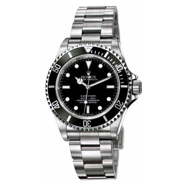 14060-Rolex-no-date-submariner