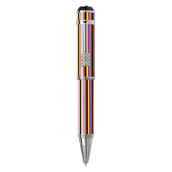 Montblanc-The-Beatles-Ball-point-pen