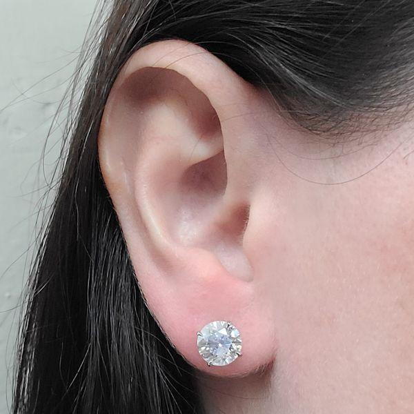4.05-Carat-Diamond-Stud-Earrings