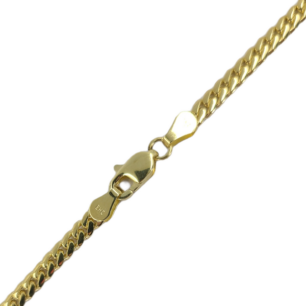 3mm-cuban-link-chain