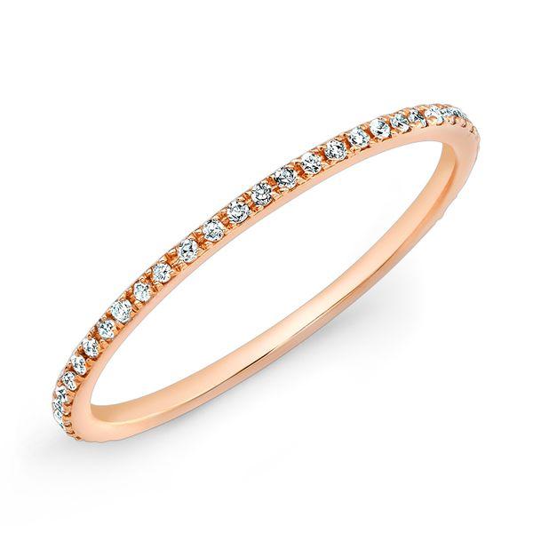 MR001008R-rose-gold-diamond-band