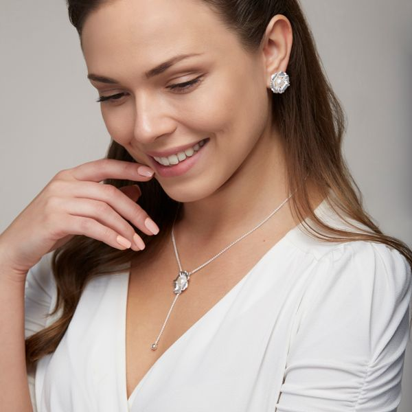Honora-pearl-and-sterling-silver-flower-necklace