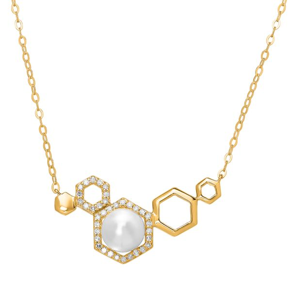 Honora-geometric-Pearl-Necklace