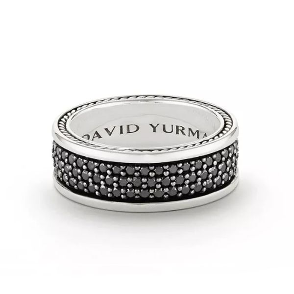 David-Yurman-Black-Diamond-Mens-Ring