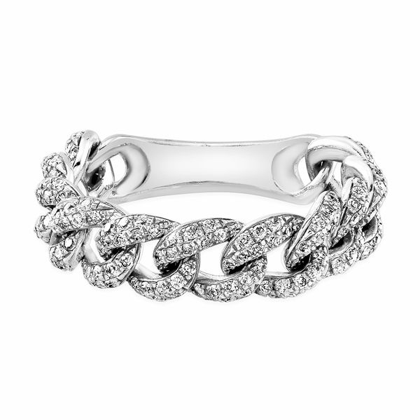 MR001078W-curb-link-diamond-ring-white-gold